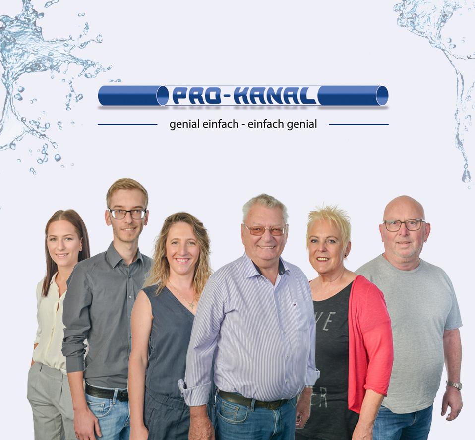 pro-kanal